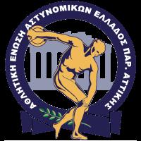 aeae-attikis-logo