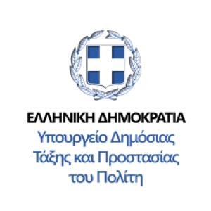 ypourgeio_logo