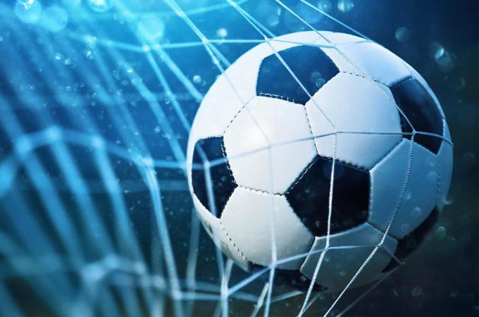 ποδόσφαιρο-11X11