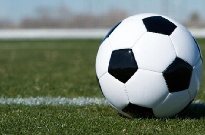 ποδόσφαιρο-5X5