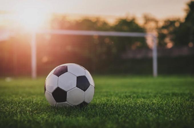 ποδόσφαιρο-8Χ8
